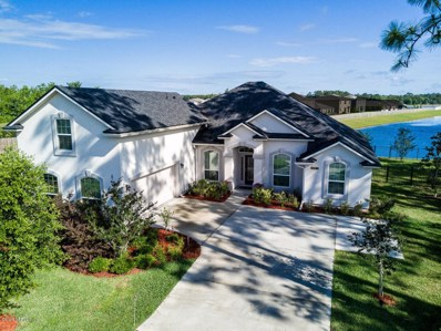1993 Colonial Dr, Green Cove Springs, FL 32043 - #: 937255