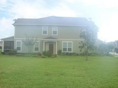 6880 Woody Vine Dr, Jacksonville, FL 32258 - MLS#: 937258