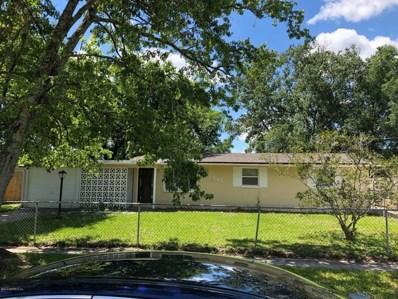 6966 N Sonora Dr, Jacksonville, FL 32244 - MLS#: 937261