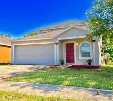 6576 Gentle Oaks Dr S, Jacksonville, FL 32244 - #: 937263