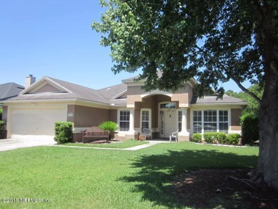13057 Harborton Dr, Jacksonville, FL 32224 - MLS#: 937264