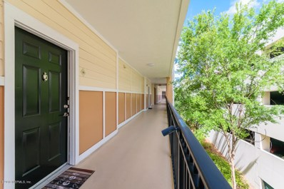 10435 Midtown Pkwy UNIT 314, Jacksonville, FL 32246 - MLS#: 937274