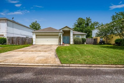 8971 Shindler Crossing Dr, Jacksonville, FL 32222 - MLS#: 937286