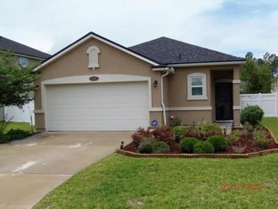 514 Deercroft Ln, Orange Park, FL 32065 - #: 937291