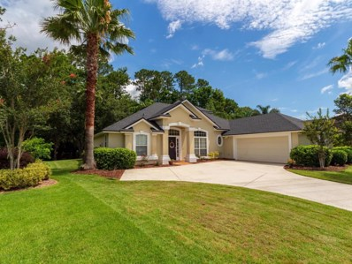 2314 Silver Oak Ct, Orange Park, FL 32003 - #: 937303