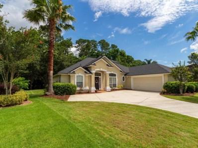 2314 Silver Oak Ct, Orange Park, FL 32003 - #: 937303