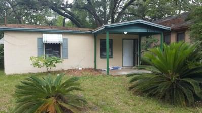 1625 E 14TH St, Jacksonville, FL 32206 - #: 937313