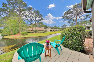 306 Marsh Cove Ln N, Ponte Vedra Beach, FL 32082 - #: 937317