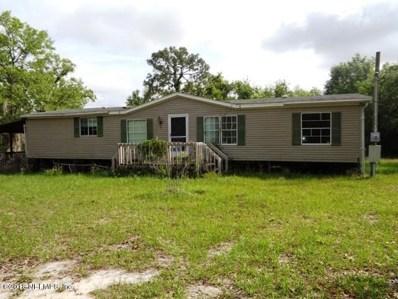 266 County Road 21, Hawthorne, FL 32640 - MLS#: 937328
