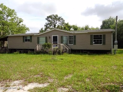 266 S County Road 21, Hawthorne, FL 32640 - #: 937328