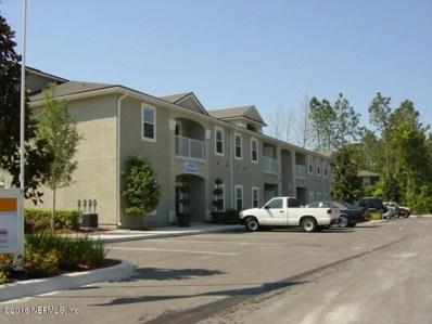 7920 Merrill Rd UNIT 503, Jacksonville, FL 32277 - #: 937332