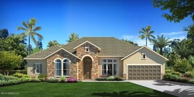 61 Manor Ln, St Johns, FL 32259 - #: 937333