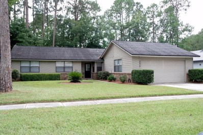 3376 Laurel Grove, Jacksonville, FL 32223 - MLS#: 937344