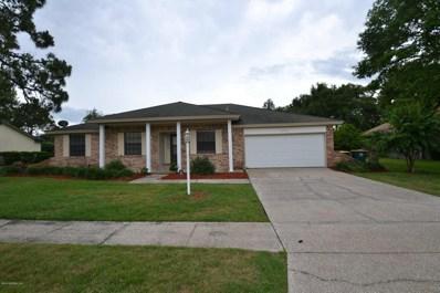 12548 Brady Place Blvd, Jacksonville, FL 32223 - MLS#: 937348