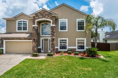 3599 Whisper Creek Blvd, Middleburg, FL 32068 - #: 937353