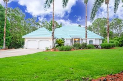 Frostproof, FL home for sale located at 225 Limpkin Ln, Frostproof, FL 33843