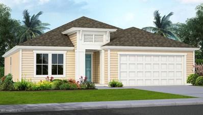 12264 Sacha Rd, Jacksonville, FL 32226 - #: 937364