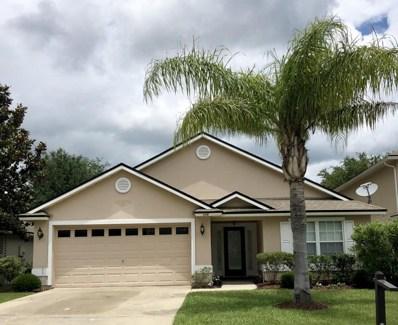 908 Silver Spring Ct, St Augustine, FL 32092 - #: 937379