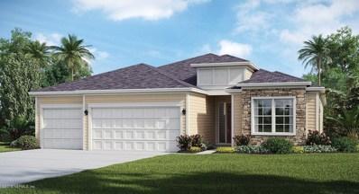 10774 John Randolph Dr, Jacksonville, FL 32257 - #: 937394