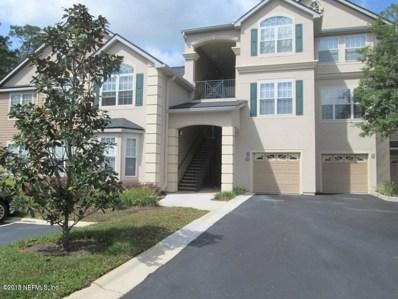 13810 N Sutton Park Dr UNIT 234, Jacksonville, FL 32224 - MLS#: 937410