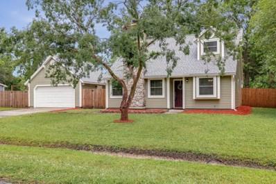 10761 Lariat Ln, Jacksonville, FL 32257 - #: 937411
