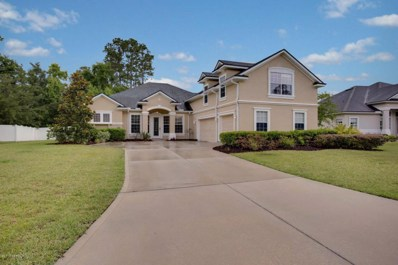 152 Worthington Pkwy, St Johns, FL 32259 - #: 937433