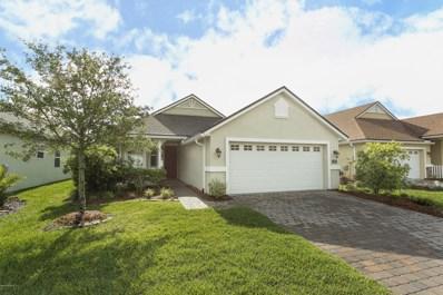 620 N Legacy Trl, St Augustine, FL 32092 - #: 937440