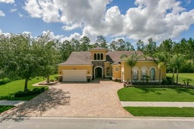 144 N Atherley Rd, St Augustine, FL 32092 - #: 937451