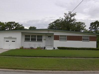 3746 Bess Rd, Jacksonville, FL 32277 - #: 937458