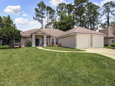 1715 Secluded Woods Way, Fleming Island, FL 32003 - #: 937460