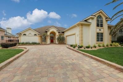 3849 Michaels Landing Cir E, Jacksonville, FL 32224 - #: 937466