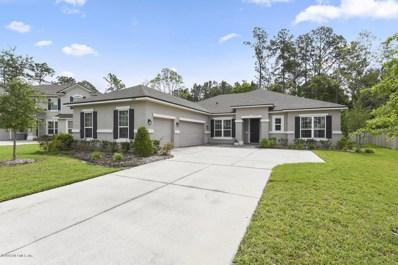 12647 Julington Oaks Dr, Jacksonville, FL 32223 - #: 937467