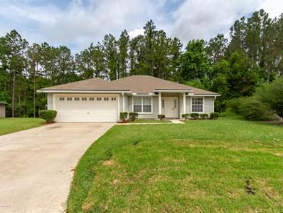 10914 Apple Blossom Trl E, Jacksonville, FL 32218 - #: 937472