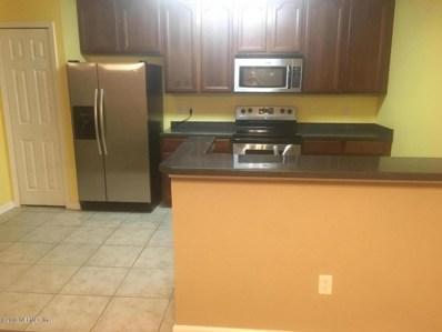 8205 White Falls Blvd UNIT 107, Jacksonville, FL 32256 - #: 937479