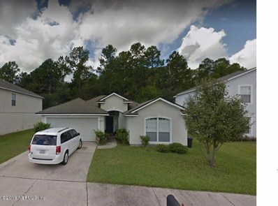 1520 Seawolf Trl, Jacksonville, FL 32221 - MLS#: 937481