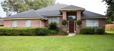 13436 Foxhaven Dr N, Jacksonville, FL 32224 - #: 937505
