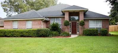 13436 N Foxhaven Dr, Jacksonville, FL 32224 - MLS#: 937505