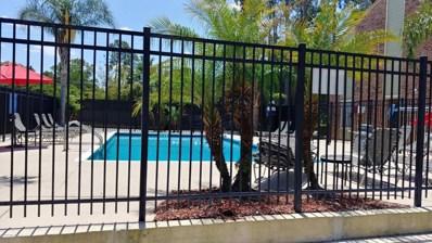 3737 Loretto Rd UNIT 504, Jacksonville, FL 32223 - MLS#: 937508