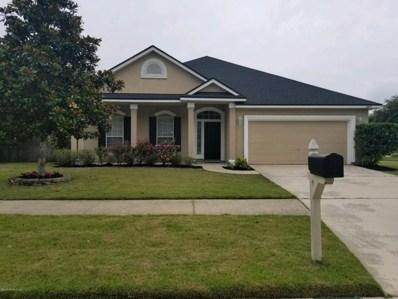 8421 Staplehurst Dr, Jacksonville, FL 32244 - #: 937520