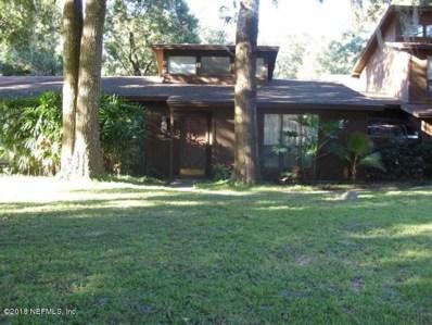 14083 Tontine Rd, Jacksonville, FL 32225 - #: 937526