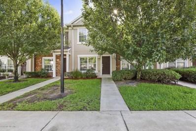 6694 Arching Branch Cir, Jacksonville, FL 32258 - #: 937533