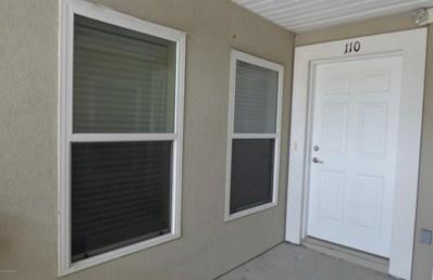 7062 Snowy Canyon Dr UNIT 110, Jacksonville, FL 32256 - #: 937551