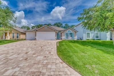 12746 N Tropic Dr, Jacksonville, FL 32225 - MLS#: 937553