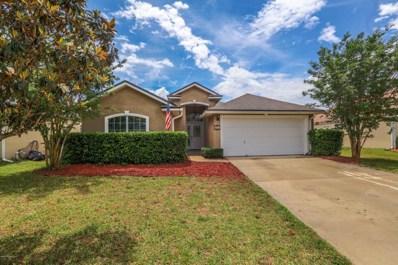 901 Oak Arbor Cir, St Augustine, FL 32084 - MLS#: 937554