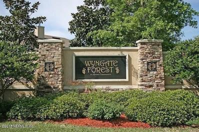 8328 Warlin Dr S, Jacksonville, FL 32216 - #: 937567