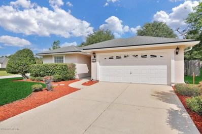 701 N Edenbridge Way, St Augustine, FL 32092 - #: 937578