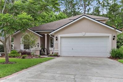 158 Sweetbrier Branch Ln, Jacksonville, FL 32259 - #: 937582