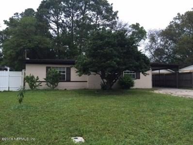 3631 Cedar Dr, Jacksonville, FL 32207 - #: 937584