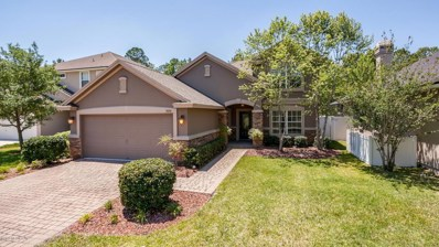 3656 Oakworth Ct, Orange Park, FL 32065 - MLS#: 937586