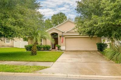 966 Otter Creek Dr, Orange Park, FL 32065 - MLS#: 937590